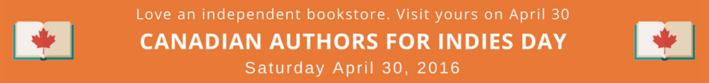 authors-for-indies-2016